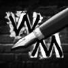 WritersMoment's avatar