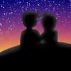 writespider's avatar