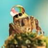 WriteWebs's avatar