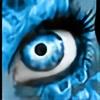 Writingaddict169's avatar