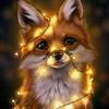 writingaddict46783's avatar