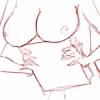 WritingBitch's avatar