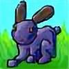 WritingBunny's avatar