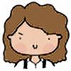 WritingDesk75's avatar