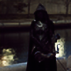 WritingDirectioner's avatar