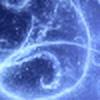 WritingForever2468's avatar