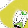 WritingForNoReason's avatar