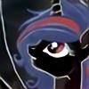 writingmare's avatar