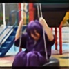 writingpikachu's avatar