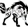 WritingReaper's avatar