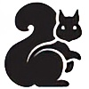 WritingSquirrel's avatar