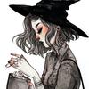 WritingWithCatEars's avatar