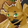 written-Amarya's avatar