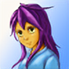 Written-Parody's avatar