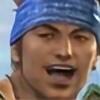 WrittenDescent's avatar
