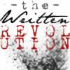 WrittenRevolt's avatar