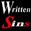 WrittenSins's avatar