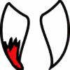 Writtensouls's avatar