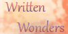 WrittenWonders