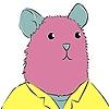 writtersandletters's avatar