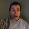 writtingfreely27's avatar