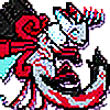 wriven's avatar