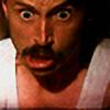 wrm1862's avatar