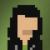 Wroat's avatar