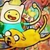wrobciopupcio's avatar