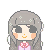 wrolin's avatar