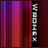 wronex's avatar
