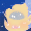 WrongCog's avatar