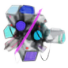 WrongWarp's avatar
