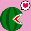 WrongWayStreet's avatar