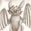 Wroska's avatar
