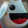 wroto's avatar