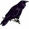 WRottenCherryW's avatar