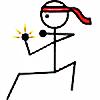 WRPIgeek's avatar