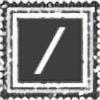Wrriter's avatar