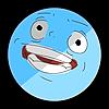 Wrussl's avatar