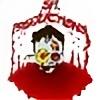 WrxStv's avatar