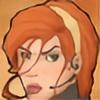 Wry1's avatar