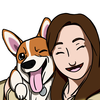 WryderMD's avatar