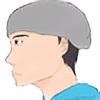 Wryinn's avatar