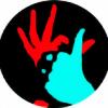 Wrylentyn's avatar