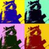 Wrysher's avatar