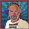 wryteo22's avatar