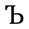 wrzoskoowna's avatar