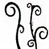 wrzosowata-Iro's avatar
