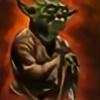 WSAbneyIllustration's avatar